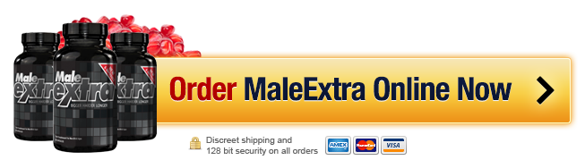 order male extra